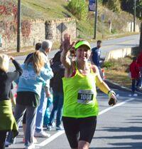 runningmom5