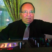 Chicopee, MA Mobile DJ | Electra - Sounds Entertainment, LLC
