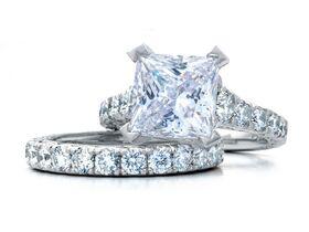 Adlers Jewelers