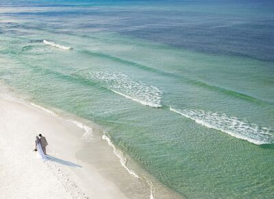 South Walton, Florida
