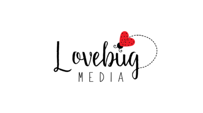 Lovebug Media
