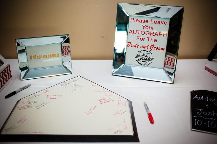Brilliant Home Plate Guest Book Download Free Architecture Designs Rallybritishbridgeorg