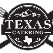 Dallas, TX Caterer | Texas Catering