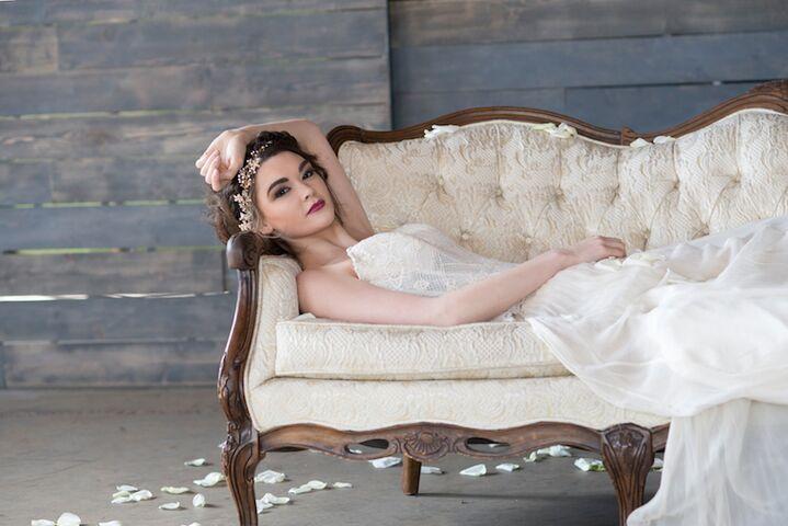 Wedding Dress Consignment Loveland Co All About Wedding Dress