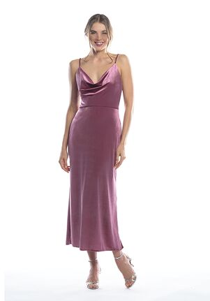 Bari Jay Bridesmaids 2091 Bridesmaid Dress