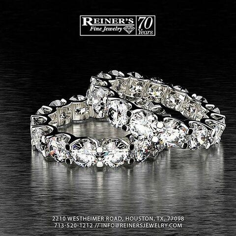 reiner 39 s fine jewelry houston tx