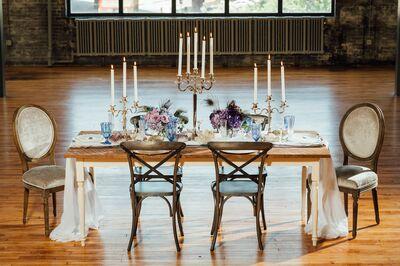 Tremendous Wedding Rentals In Baltimore Md The Knot Frankydiablos Diy Chair Ideas Frankydiabloscom