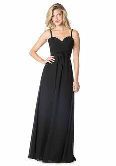 Bari Jay Bridesmaids BC-1603 Bridesmaid Dress