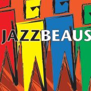 San Francisco, CA Jazz Band | Jazz Beaus
