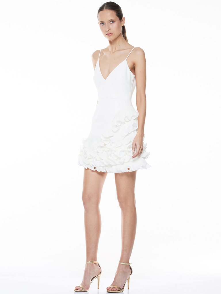 da7401b6d0d3 What Should You Wear to Your Rehearsal Dinner?
