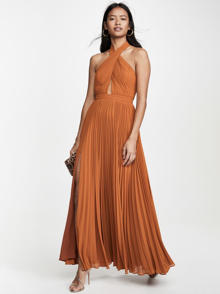 Here Are A Few Of Our Favorite Summer Wedding Guest Outfits To