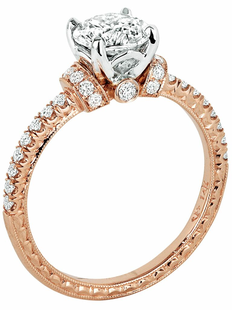stone center rings with side shown platinum graduated engagement white carat a product k ring cushion diamond cut gold natalie diamonds