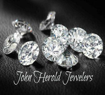 John Herold Jewelers