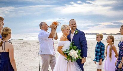 Beachpeople Weddings Photography Officiants Premarital