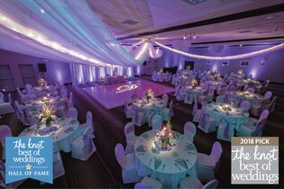 Party Pleasers - DJ/MC, Lighting, Decor & Photo Booths