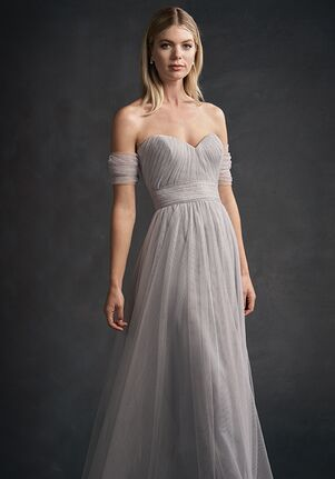 be541b60f5 Belsoie Bridesmaid Dresses