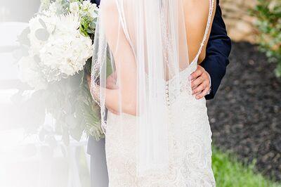Husband & Wife | Photo + Video Team