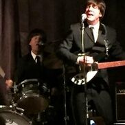 Newtown, PA Beatles Tribute Band | The Beat Tells