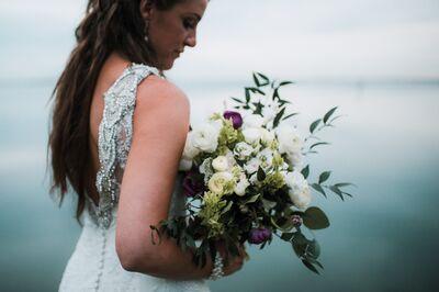 Heatherley Bloom Photography, LLC