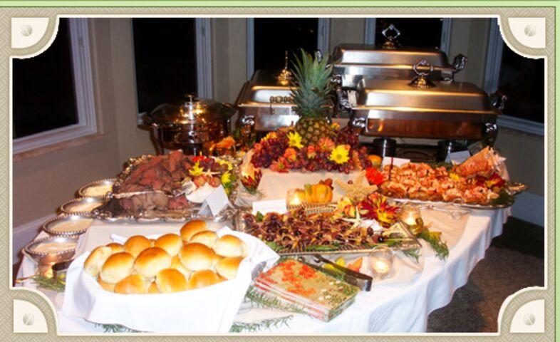 Indian Food Catering Atlanta Ga
