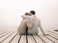 Sad About Postponing Wedding