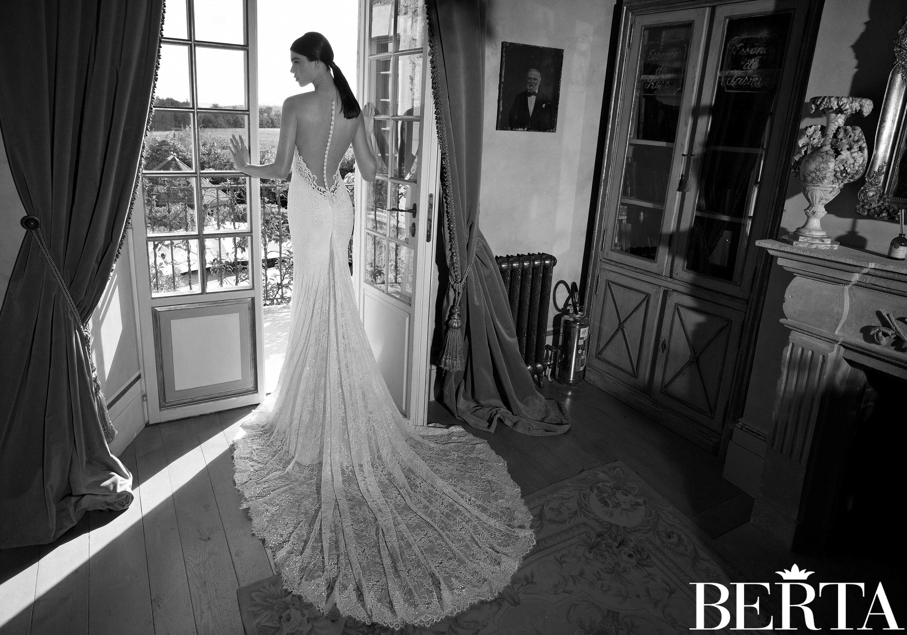 Bridal salons in new orleans la the knot town country bridal blanc bridal couture ombrellifo Choice Image