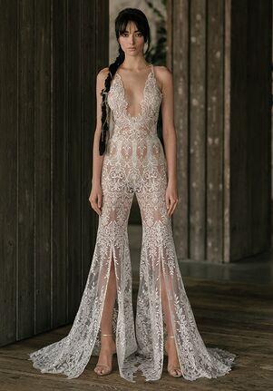 Rivini by Rita Vinieris Keaton Wedding Dress