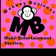 Charlotte, NC Singing Telegram | Party Entertainment Sevices - Monkey Business