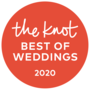 2020 Best of Weddings Winner