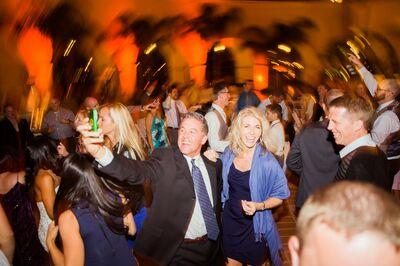 Scott Topper DJ Productions- Fun Dance Party DJs!