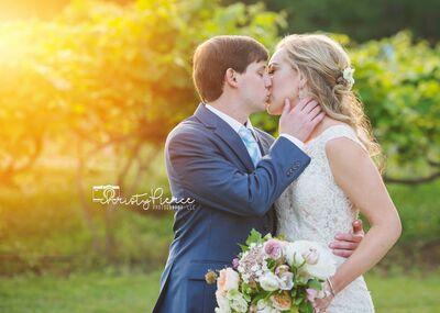 Christy Pierce Photography LLC