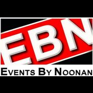 Placentia, CA Event Planner | Events by Noonan