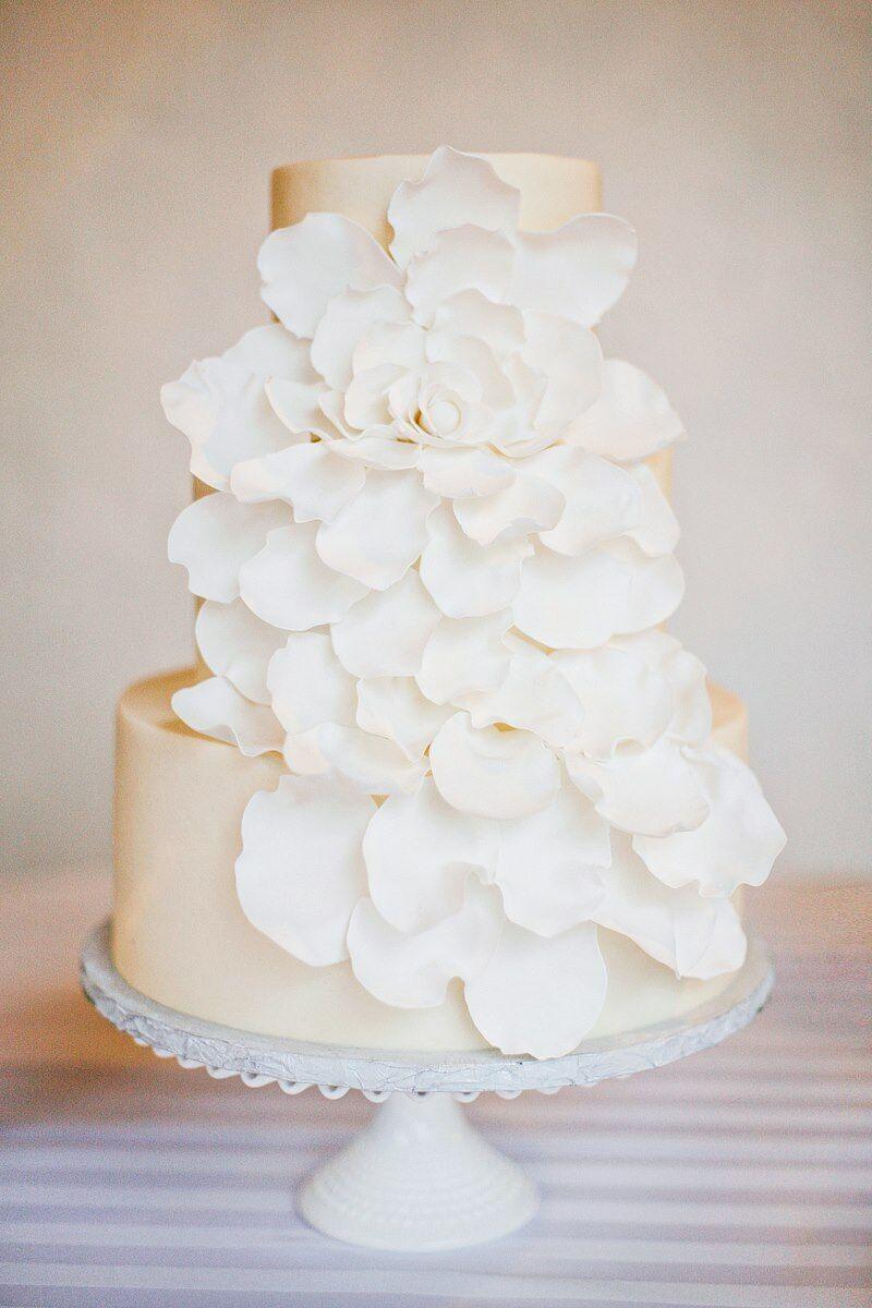 Wedding Cake Bakeries in Arlington, TX - The Knot