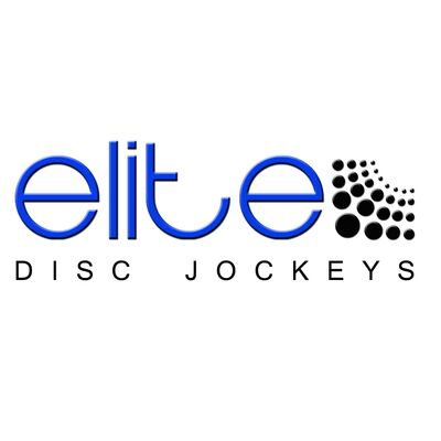 Elite Disc Jockeys
