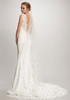 THEIA 890124 Wedding Dress