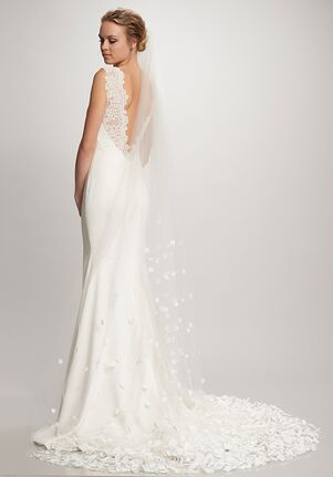 THEIA 890124 Wedding Dress