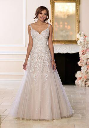 2311b26aef1 Stella York Wedding Dresses