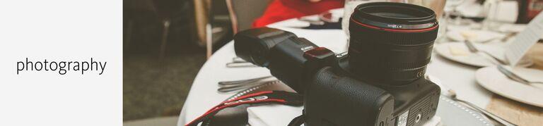 wedding photographers with principles