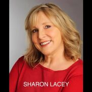 Portland, OR Motivational Speaker | Sharon Lacey, Motivational Humorist