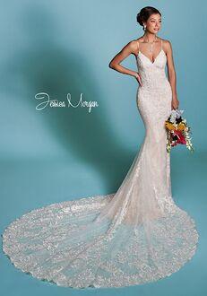 Jessica Morgan SUNSHINE, J1988 Mermaid Wedding Dress