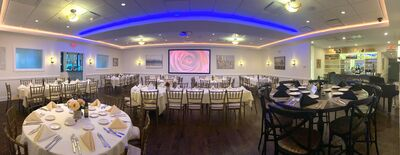 Marcello's Restaurant & Catering