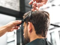 7 Essential Prewedding Grooming Treatments