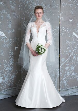 Legends Romona Keveza L9129 Wedding Dress