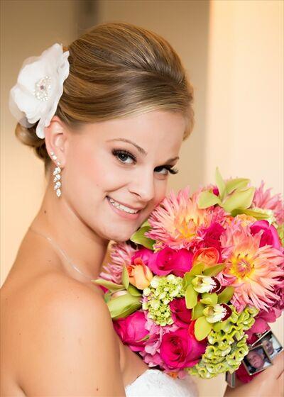 J. Smith Floral Design