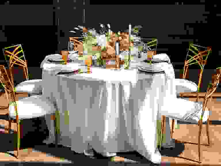 weddings after covid what it could look like how to plan