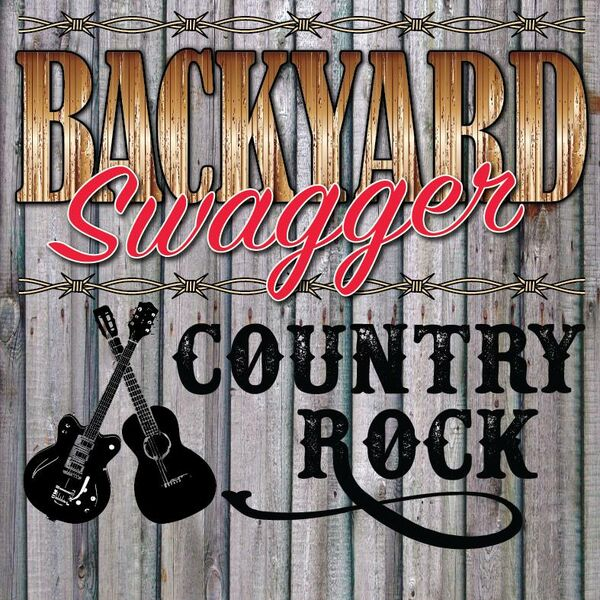 Backyard Swagger - Country Band Franklin, MA | GigMasters