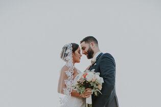 Bride of Love