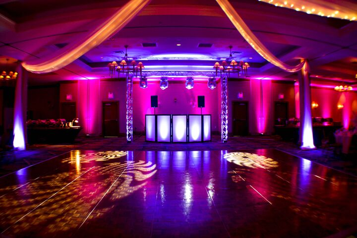 Gold Coast Events- Packages Start @ $1500- Call Today