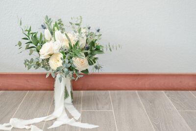 Paul Wood Florist