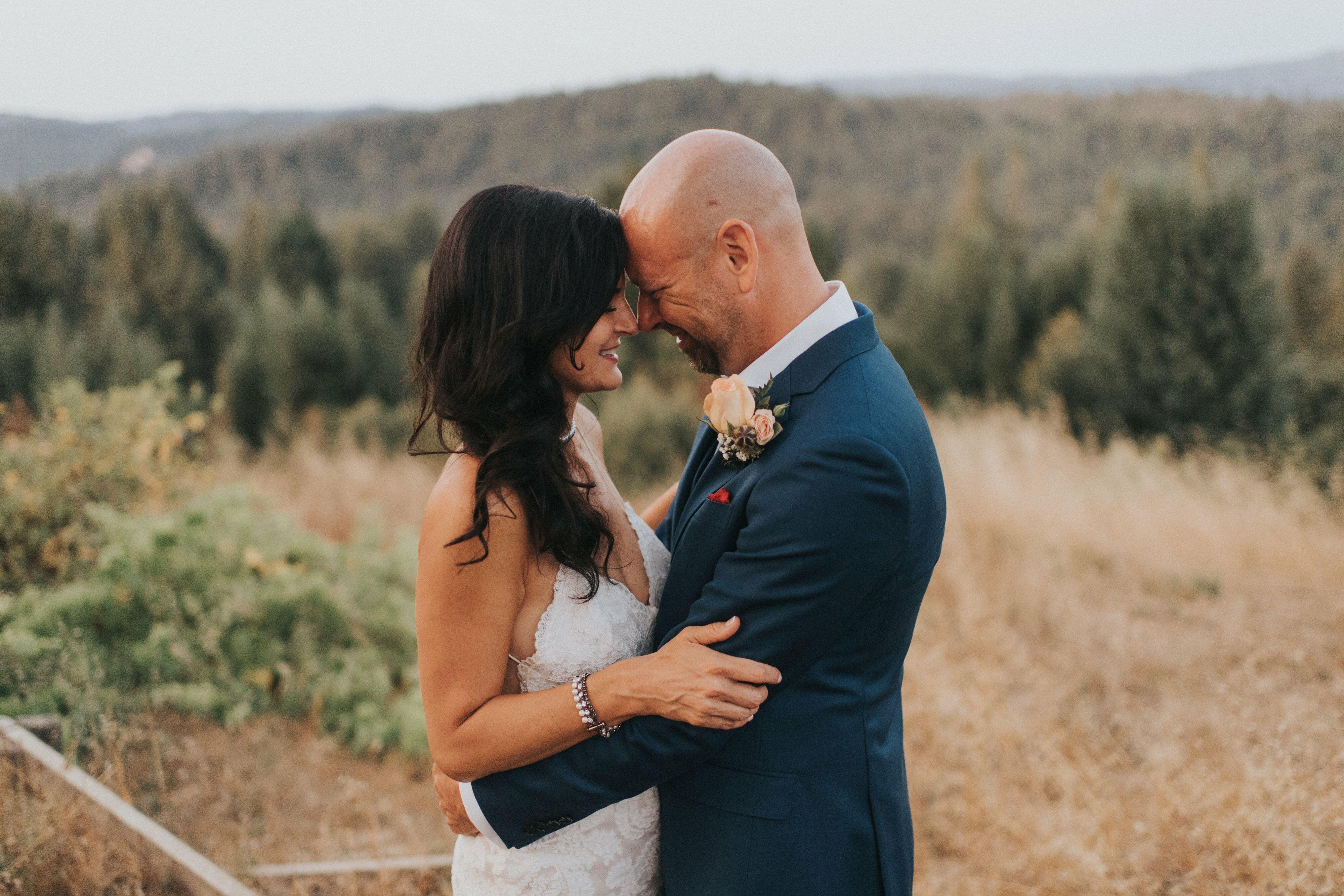 Wedding Venues In Santa Cruz Ca The Knot